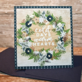 cozy_winter_wreath_card.jpg