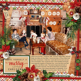 cschneider_HP304-DSI_ChristmasHappiness-CountryCharm-600.jpg