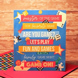 dsi_family_game_night_ssd.jpg