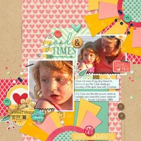 good_times5.jpg