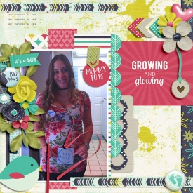 growingandgloweing.jpg