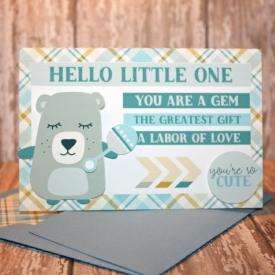 little_one_easy_print_baby_card.jpg