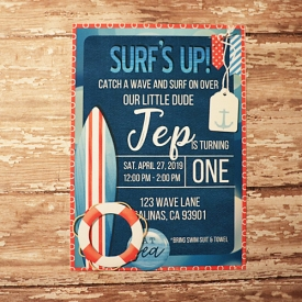 surfs_up_baby_shower_invite.jpg