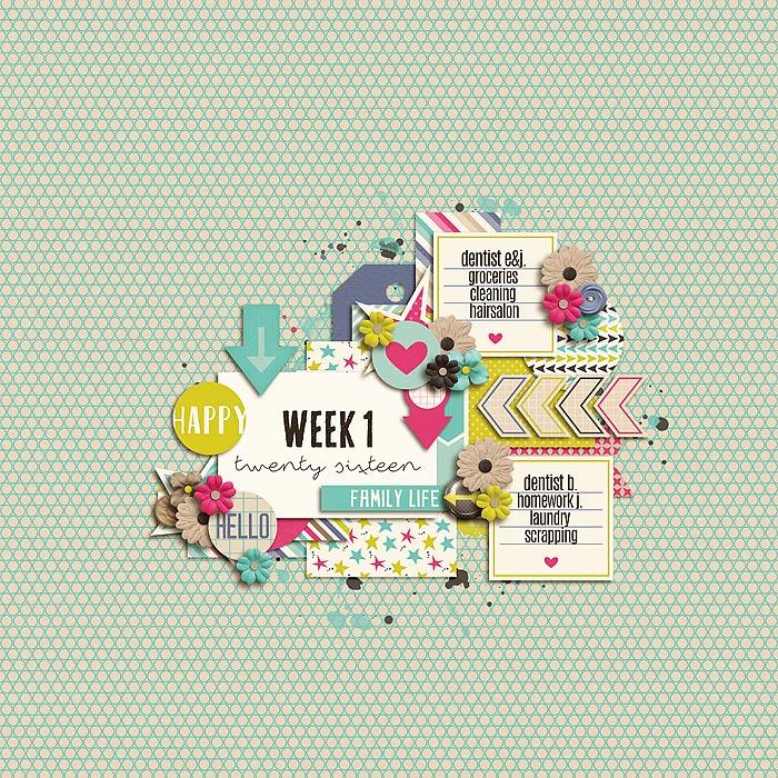 week012016_700