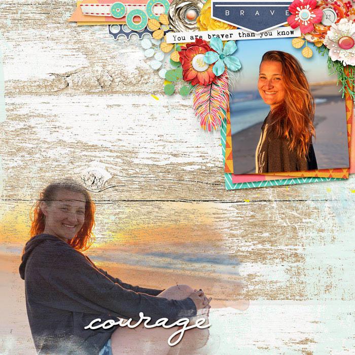 2020-Grace-Courage-web2