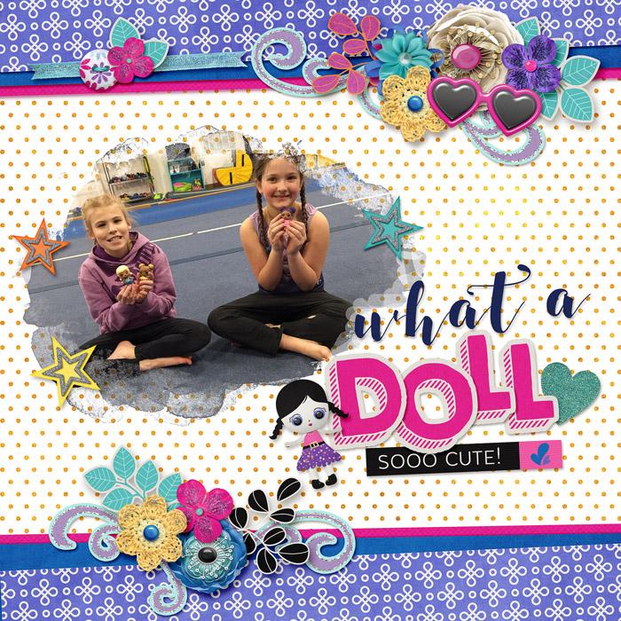 Bella-Surprise-Dolls-web2