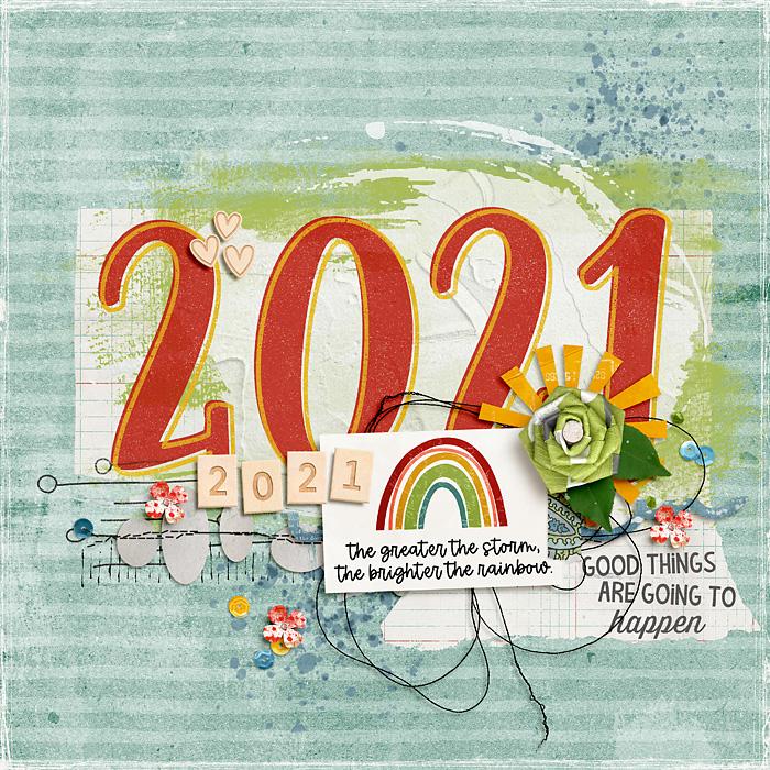 GoodThings_2021