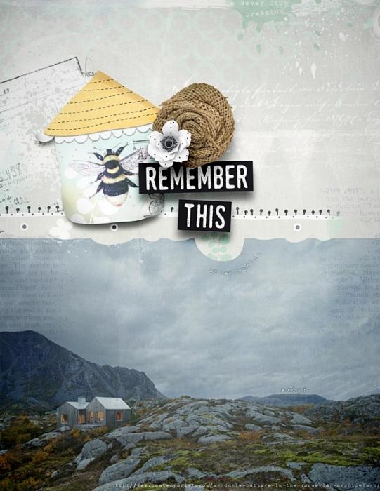 RememberThis6