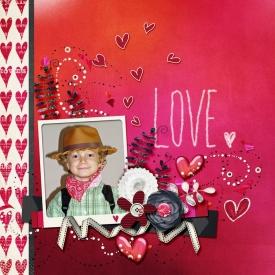 2006-Sweet-Ben-Love-web.jpg