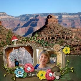 2011_Grand_Canyon_Hike_web.jpg