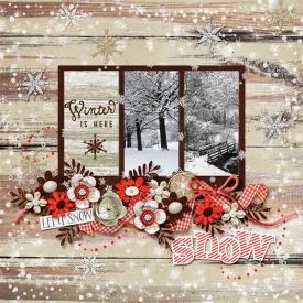 2015-Winter-Is-Here-web.jpg