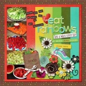 2016-Eat-Rainbows-web.jpg