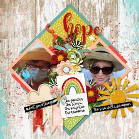 2020-Hope-web3.jpg