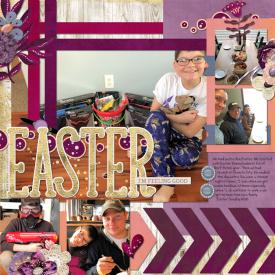 Easter_web1.jpg
