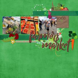 Farmers_Market_big.jpg