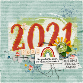 GoodThings_2021.jpg