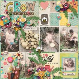 Grow43.jpg