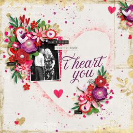 HeartsAFlutter-MemoryKeeper.jpg