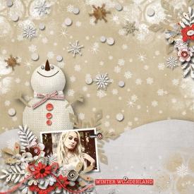 Winter-Wonderland9.jpg