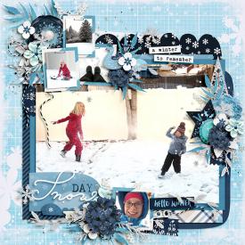 WinterToRemember_Duo61.jpg