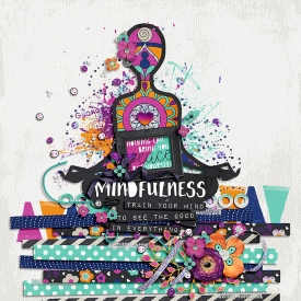 chocochoco-Mindfulness.jpg