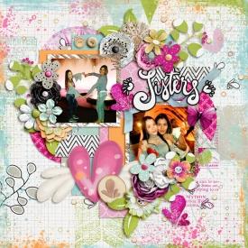 sisterlyri1-700.jpg