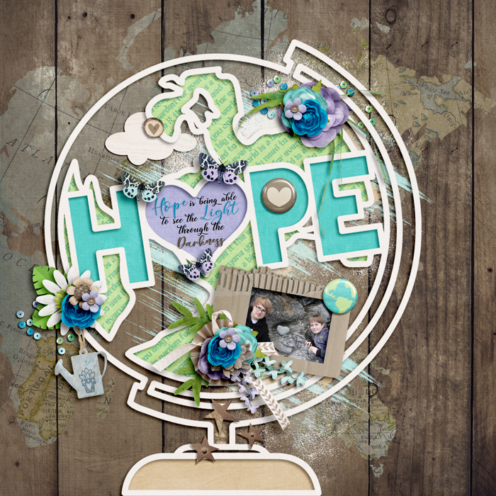 Hope28