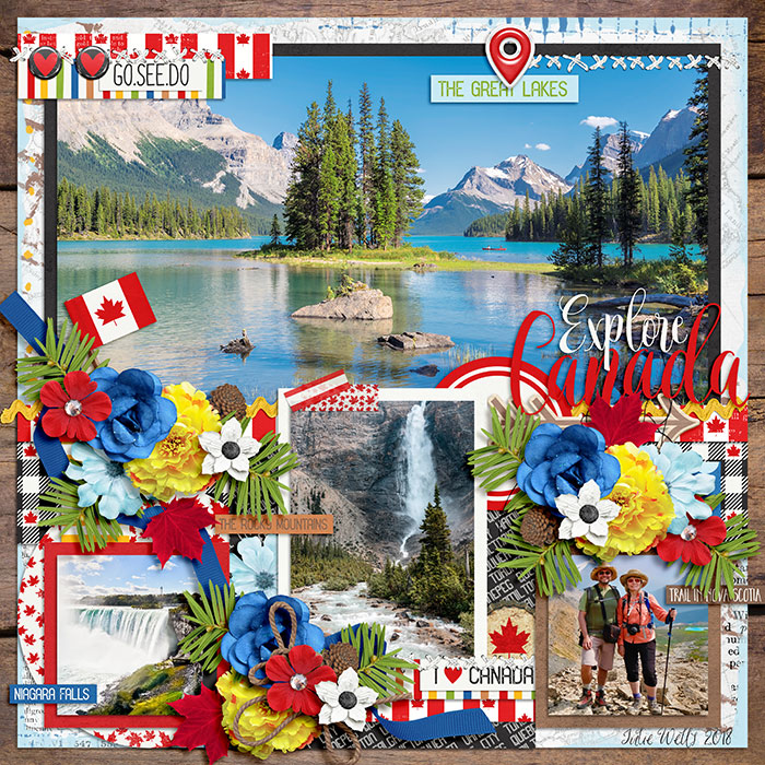WPD-explore-Canada