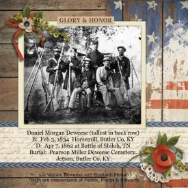 1862_Battle_of_Shiloh-Deweese_Custom_.jpg