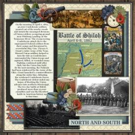 1862_Battle_of_Shiloh_Custom_.jpg