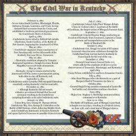 1864_Civil_War_Custom_.jpg