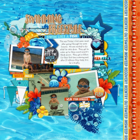 1st_Swim_Meet.jpg