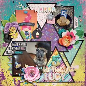2019_1_Happy_5th_Birthday_Lucy.jpg