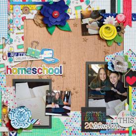 2020_3_Homeschool_copy.jpg