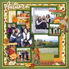 Autumn26.jpg