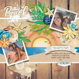 BEACH_ALL_DAY_.jpg