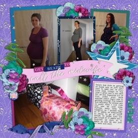 Call-the-midwife.jpg
