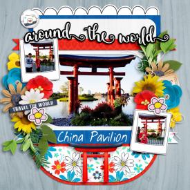 Chinapavilionweb.jpg