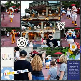 DisneyCharacters21web.jpg