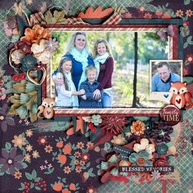 Family-Time-700-392.jpg