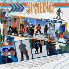 Final700-ski-day.jpg