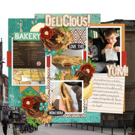 Glouster700-bakery-Tinci_JanM1_3.jpg