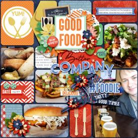 Good-Eats1.jpg