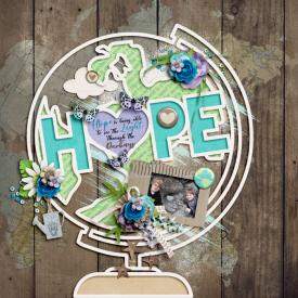 Hope28.jpg