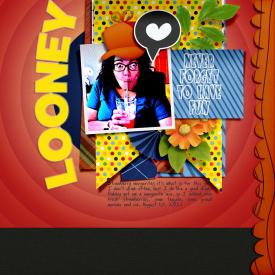 LOONEY_Dalis-700.jpg