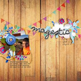 MagesticSaddleUp_Dalis_700.jpg