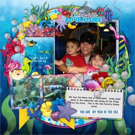 My_Fish_in_the_Sea.jpg
