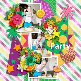 NTTD_Long_1165_WendyP_Tutti-fruiti-party_temp_Tinci_YB_700.jpg