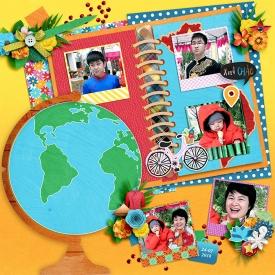 NTTD_Long_1623_WendyP_Around-the-world-Vietnam_Temp_tcot-happytrails_700.jpg