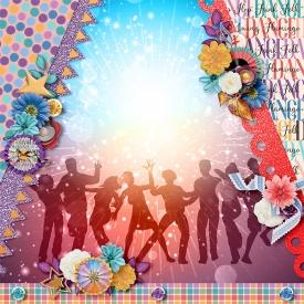 NTTD_Long_1631_JoCee_Dance-with-me_Temp_wendyp-stackedpapertempl10_700.jpg